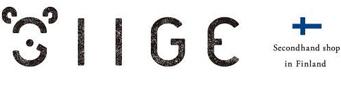 SIIGE